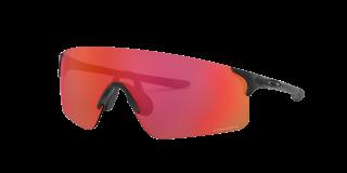 Gafas de sol Oakley 0OO9454 EVZERO BLADES Negro Rectangular