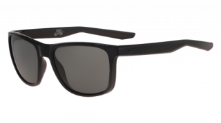 Gafas de sol Nike UNREST EV0921 Negro Rectangular