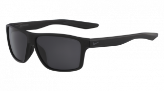 Ulleres de sol Nike NIKE PREMIER EV1071 Negre Quadrada