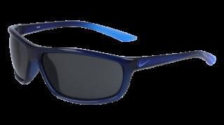 Gafas de sol Nike NIKE RABID EV1109 Azul Rectangular