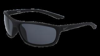 Gafas de sol Nike NIKE RABID EV1109 Negro Rectangular