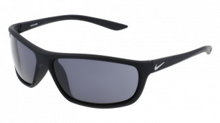 Ulleres de sol Nike NIKE RABID EV1109 Negre Rectangular