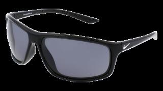 Ulleres de sol Nike NIKE ADRENALINE EV1112 Negre Rectangular