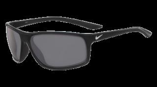 Gafas de sol Nike NIKE ADRENALINE EV1112 Gris Rectangular