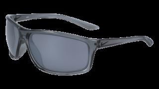 Gafas de sol Nike NIKE ADRENALINE EV1112 Negro Rectangular