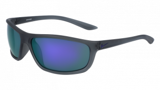 Gafas de sol Nike NIKE RABID M EV1110 NIKE RABID M EV1110 Gris Rectangular