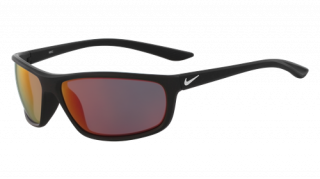 Gafas de sol Nike NIKE RABID M EV1110 NIKE RABID M EV1110 Negro Rectangular