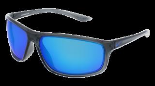 Gafas de sol Nike NIKE ADRENALINE M EV1113 NIKE ADRENALINE M EV1113 Gris Rectangular