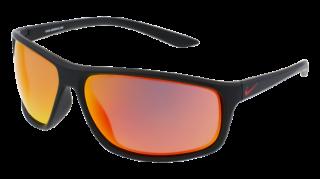 Gafas de sol Nike NIKE ADRENALINE M EV1113 NIKE ADRENALINE M EV1113 Negro Rectangular