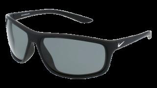 Gafas de sol Nike NIKE ADRENALINE P EV1114 NIKE ADRENALINE P EV1114 Negro Rectangular