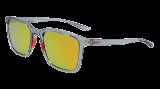 Gafas de sol Nike NIKE CIRCUIT EV1195 NIKE CIRCUIT EV1195 Gris Rectangular