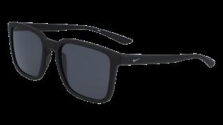 Gafas de sol Nike NIKE CIRCUIT EV1195 NIKE CIRCUIT EV1195 Negro Rectangular