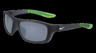 Gafas de sol Nike NIKE BRAZEN BOOST CT8179 NIKE BRAZEN BOOST CT8179 Gris Rectangular