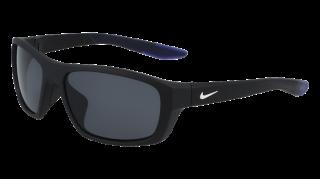 Gafas de sol Nike NIKE BRAZEN BOOST CT8179 NIKE BRAZEN BOOST CT8179 Negro Rectangular