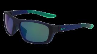 Gafas de sol Nike NIKE BRAZEN BOOST M CT8178 NIKE BRAZEN BOOST M CT8178 Gris Rectangular
