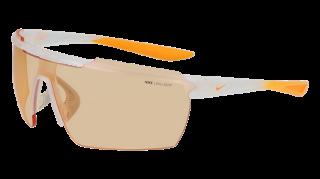 Ulleres de sol Nike NIKE WINDSHIELD ELITE E CW4660 Transparent Quadrada