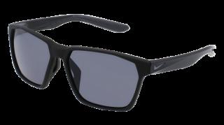 Ulleres de sol Nike NIKE MAVERICK S DJ0790 Negre Quadrada