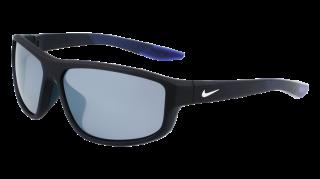 Ulleres de sol Nike NIKE BRAZEN FUEL DJ0805 Gris Rectangular