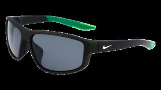 Ulleres de sol Nike NIKE BRAZEN FUEL DJ0805 Negre Rectangular