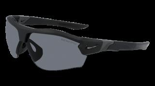 Ulleres de sol Nike NIKE SHOW X3 DJ2036 Negre Rectangular