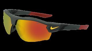 Ulleres de sol Nike NIKE SHOW X3 M DJ2034 Gris Rectangular