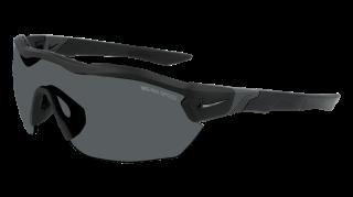 Ulleres de sol Nike NIKE SHOW X3 ELITE DJ2028 Negre Quadrada
