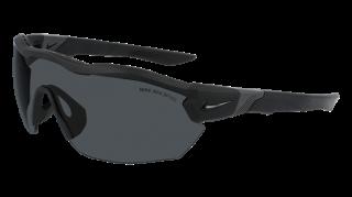 Ulleres de sol Nike NIKE SHOW X3 ELITE L DJ5558 Negre Quadrada