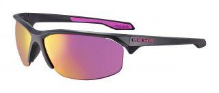 Gafas de sol Cebe CBS117 WILD 2.0 Negro Rectangular