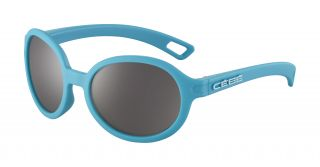 Gafas de sol Cebe CBS173 ALEA Azul Ovalada