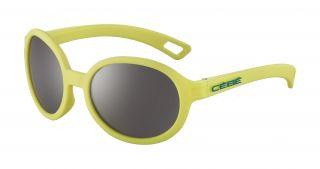 Gafas de sol Cebe CBS174 ALEA Verde Ovalada