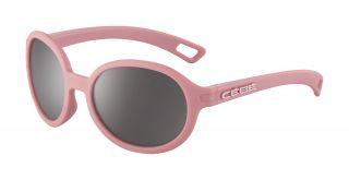 Gafas de sol Cebe CBS176 ALEA Rosa/Fucsia Ovalada