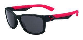 Gafas de sol Cebe CBAVAT2 AVATAR Gris Cuadrada