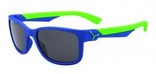 Gafas de sol Cebe CBAVAT3 AVATAR Azul Cuadrada