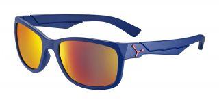 Gafas de sol Cebe CBS130 AVATAR Azul Cuadrada