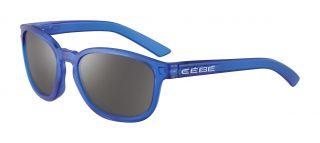 Ulleres de sol Cebe CBS188 ORESTE Blau Quadrada