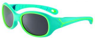 Gafas de sol Cebe CBS069 S CALIBUR Azul Ovalada