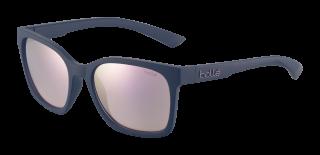 Ulleres de sol Bollé 12493 ADA Blau Quadrada