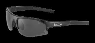 Ulleres de sol Bollé BS004003 BOLT 2.0 S Negre Rectangular