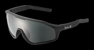 Ulleres de sol Bollé 12503 SHIFTER Negre Pantalla