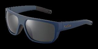 Ulleres de sol Bollé 12663 VULTURE Blau Quadrada