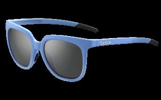 Ulleres de sol Bollé BS028005 GLORY Blau Rodona
