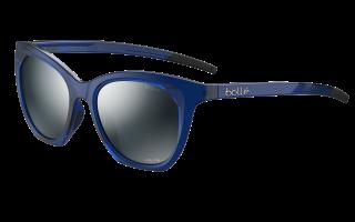 Ulleres de sol Bollé BS029007 PRIZE Blau Rodona