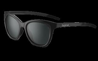 Ulleres de sol Bollé BS029001 PRIZE Negre Rodona