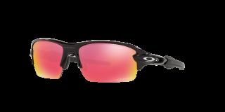 Ulleres de sol Oakley 0OJ9005 FLAK XS Negre Rectangular