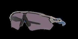 Gafas de sol Oakley 0OO9208 RADAR EV PATH Azul Rectangular