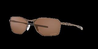 Ulleres de sol Oakley 0OO6047 SAVITAR Marró Rectangular
