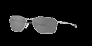 Ulleres de sol Oakley 0OO6047 SAVITAR Platejats Rectangular