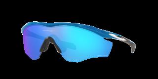 Gafas de sol Oakley 0OO9343 M2 FRAME XL Azul Cuadrada
