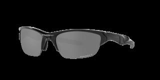 Ulleres de sol Oakley 0OO9144 HALF JACKET 2.0 Negre Rectangular
