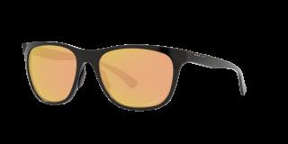 Ulleres de sol Oakley 0OO9473 LEADLINE Negre Quadrada